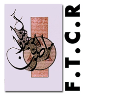 FTCR_logo2